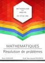 Des supports mathématiques