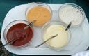 Étudier la mayonnaise (caractériser des apprentissages)