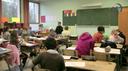 Parcours de formation « Gérer les élèves perturbateurs »