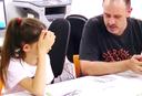 Hors la classe : Aide aux devoirs