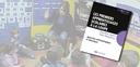 Des concepts-clés pour les premiers apprentissages scolaires
