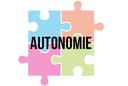 Principe d'aide à l'autonomie