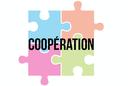 Principe de coopération