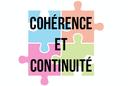 Principe de la cohérence et de la continuité