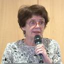 Regard d'une didacticienne sur les vidéos de l'école d'Argenteuil