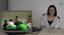 Prise de vue en classe et entretiens filmés : les manières de faire du centre Alain-Savary
