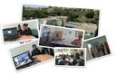 Cas d'école n°2 : immersion dans la durée dans le REP+ Jean Moulin à Marseille, problèmes de métiers et difficultés de l'intermétier