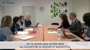 Vidéo 3 Les formateurs du réseau : « que font-ils quand ils ne sont pas là ? »