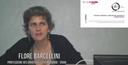 Flore Barcellini : travail collectif, collectif de travail et collaboration