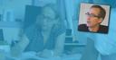 Jean-Paul Payet : « Collaborer avec les parents : les entretiens individuels »