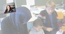 L'altérité en éducation : les élèves allophones nouvellement arrivés