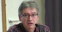 Jacques Bernardin : Une ré-institutionnalisation de l'École
